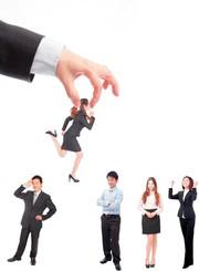 Management: Assessment-Center