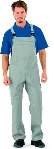 Arbeitskleidung: Verjüngungskur
