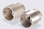 LaserCusing: Toolcraft investiert in zweite Anlage