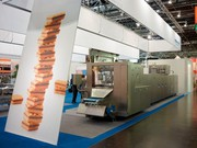 CAD-Technologie: Ein Resultat,     das schmeckt