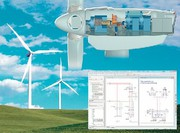 Engineering-Software: Mehr Baukasten