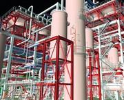 Produktionssysteme: Schneller zur besseren  Offshore-Anlage