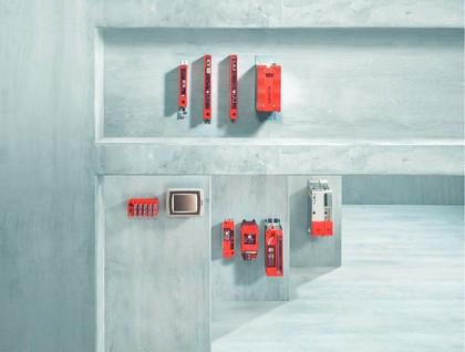 Motion-Control-Steuerung Movi-PLC power: Motion-Control-Steuerung: Familienzuwachs