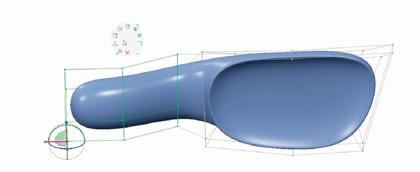 Software: Konfiguration direkt im CAD