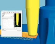 CAM-CNC-Technologie: Bearbeitungszeiten lassen sich weiter reduzieren