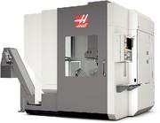 CNC-Werkzeugmaschine: Vorgeschmack