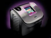Inkjet-Drucker Linx CI400: Inkjet-Drucker: Leicht zu verstehen