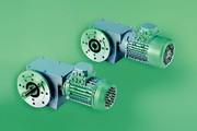 Kleingetriebemotoren: Effiziente Energiesparer