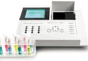 Spectroquant CSB-Testkits: CSB-Abwasseranalyse