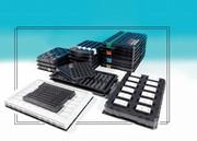 Thermo-Teile: Thermoformen als Zukunftstechnologie genutzt