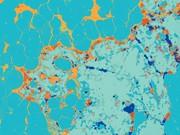 Spektroskopie: 30 Jahre EDS-Analytik in Berlin