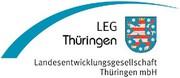 K-Industrie in Mitteldeutschland: 20 Jahre Copilot für die Thüringer Wirtschaft