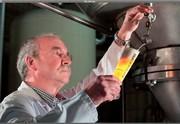 Radarsensoren: Füllstände zuverlässig messen