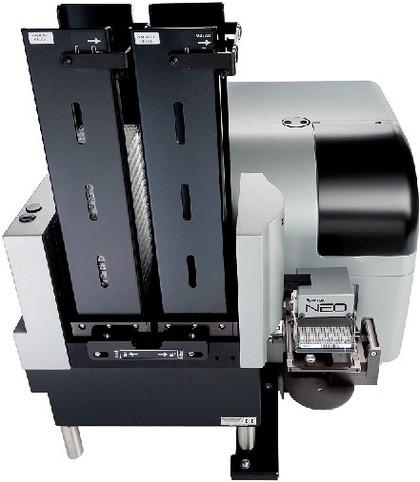 Liquid-Robotics: Mikroplatten-Detektionssystem: Intelligent und innovativ