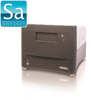 Infrared-Imaging-System Odyssee Sa: Infrared-Imaging-System