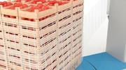 Stretchfolien: Mit Hightech-Folien den Verbrauch senken