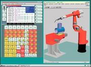 Simulationssystem Pro Sim: Reale Virtualität