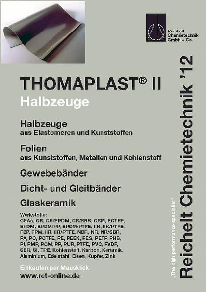 Labortechnik: Handbuch: Halbzeuge