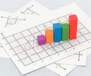 Pharmabranche: Das Datenmanagement strukturiert sich neu