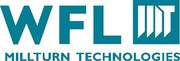 Firmenprofile: WFL Millturn Technologies GmbH & Co. KG