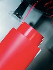 Firmenprofil: SKF Sealing Solutions Austria GmbH