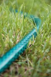 Vinyloop: PVC-Recycling besser für die Umwelt
