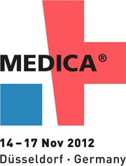 MEDICA Kongress 2012: Medizin kompakt vermittelt