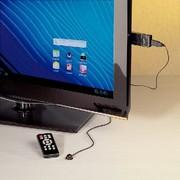 Internet TV Stick: Internet im TV