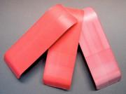 Thermoplaste: Thermoplast-PUR-Verbunde mit hoher Wertschöpfung