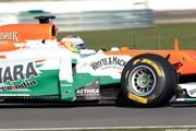 Formenbau Kunststoff: Pole Position in der Formel1