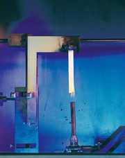 Werkstoffe auf der Fakuma 2012: Werkstoffe mit  Überraschungseffekten