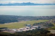 Fakuma 2012: Rund 1700 Aussteller aus 35 Ländern am Bodensee