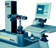 Werkzeuginspektion: Werkzeuge fürmehr Sicherheit