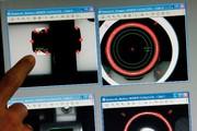 Gig-E-basierendes-Multikamerasystem: Bildverarbeitung mit Tempo: Optische Kontrolle von Aerosoldosen