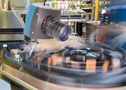 Industrielle Bildverarbeitung: Vision feiert Silberjubiläum: Leistung im Fokus