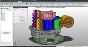 CAD-Konverter: Datenumschlagsplatz