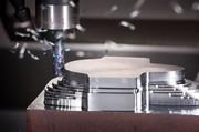 3D-Bearbeitung: Tiefer gehend