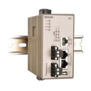 Ethernet-Extender: High-Speed am Wind