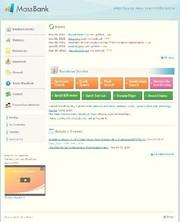 Die Internet-Adresse des Monats (November): Nützliche Internetseiten rund um die Massenspektrometrie