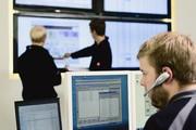 Fernüberwachung: Windkraftanlagen zentral steuern