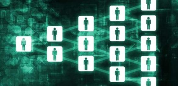 Collaboration: Virtuelle Datenräume