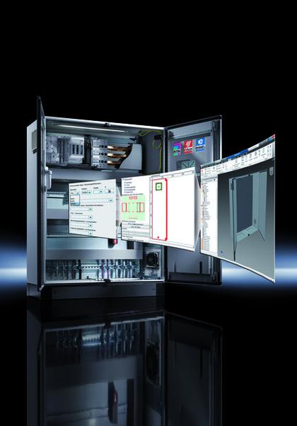 Software: 350.000 Datensätze  weltweit aktuell verfügbar