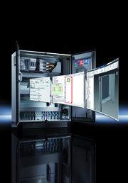 PLM-Technoloie: 350.000 Datensätze  weltweit aktuell verfügbar