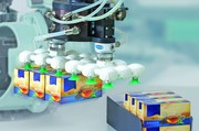 Endeffektor-Konfigurator: Robotergreifer basteln