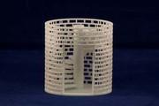 Richtlinie VDI 3405 Blatt 1: Rapid Manufacturing mit Kunststoff in der Praxis