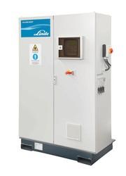 Gasinnendruck-Spritzgießen: Gasinnendruckverfahren weiterentwickelt