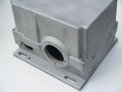 Apac aluminiumgießerei gmbh