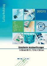 Kataloganzeige: Mettler-Toledo GmbH