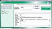 Software ARGOS: Sanktionslisten-Check mit ARGOS
