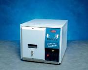 DLS-Modell 802-DAT: Für Proben hoher Konzentration